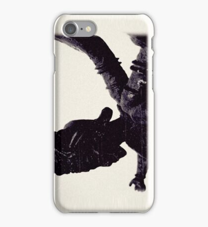 Kali phone case iPhone Case/Skin