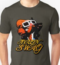 Avalon Swag T-Shirt