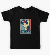 READ Kids Clothes