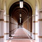 Path To Learning by SuddenJim