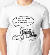 loveBug Unisex T-Shirt