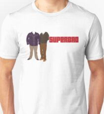 Superbad T-Shirt