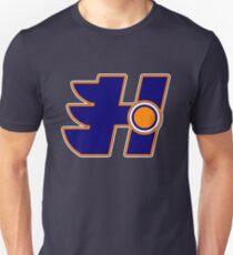 Halifax Highlanders Unisex T-Shirt