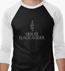 House Blackadder T-Shirt