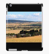 Australian Landscape iPad Case/Skin