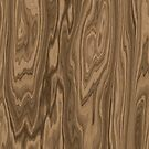 Wood by Deastrumquodvic