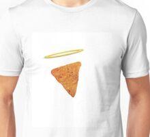 Godly Dorito Unisex T-Shirt