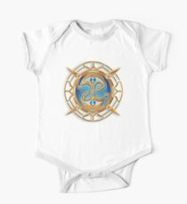 The Guild Seal (Fable) One Piece - Short Sleeve