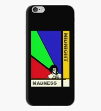 Midnight Madness iphone case iPhone-Hülle & Cover