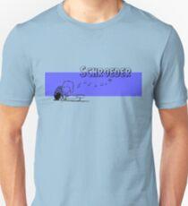 Schroeder Unisex T-Shirt