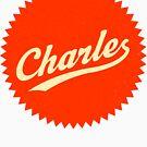 Charles by Edward B.G.