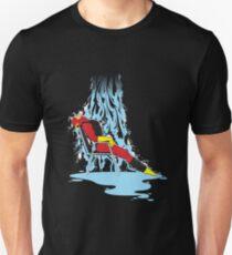 Flashdance Unisex T-Shirt