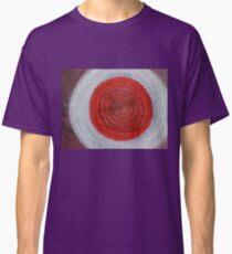 Shaman's Drum original painting Classic T-Shirt