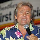Remembering Davy Jones by Grinch/R. Pross