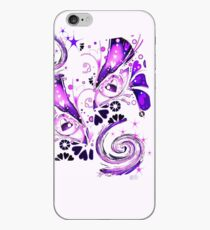 Love and Dreams iPhone Case