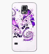 Love and Dreams Case/Skin for Samsung Galaxy