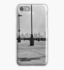 Everyone's Gone Home iPhone Case/Skin