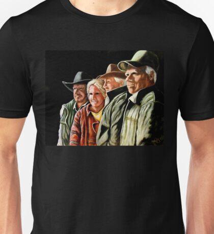 Generations T-Shirt
