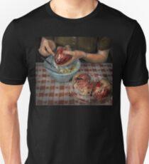 Valentines - Mending a broken heart 1942 T-Shirt
