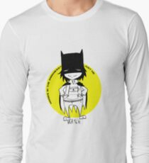 Noises in the darkness? T-Shirt
