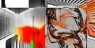 Abstract_010312_04 by Benedikt Amrhein