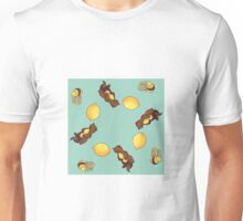 Lots and Lotters Unisex T-Shirt