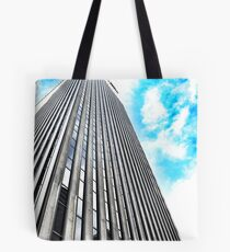 gigantic tote bags redbubble