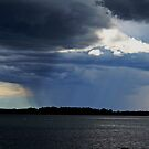 Dark Stormy Night! by Rose Landry