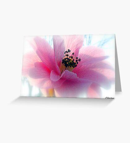 Bring Me Sunshine Greeting Card