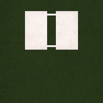 Saving Private Ryan - Minimal Poster by konman96