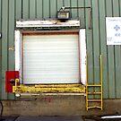 Warehouse by Soulmaytz