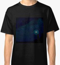 Lumos! Classic T-Shirt