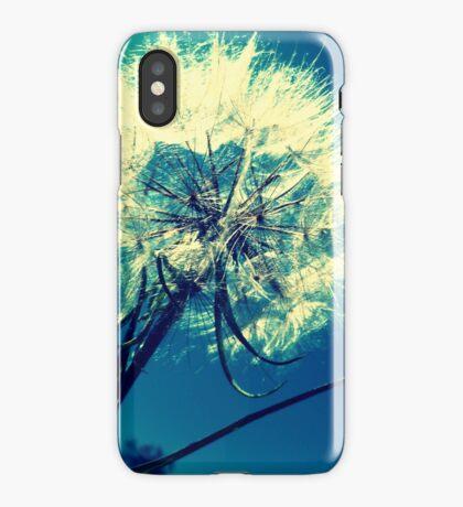 Dandy iphone iPhone Case/Skin