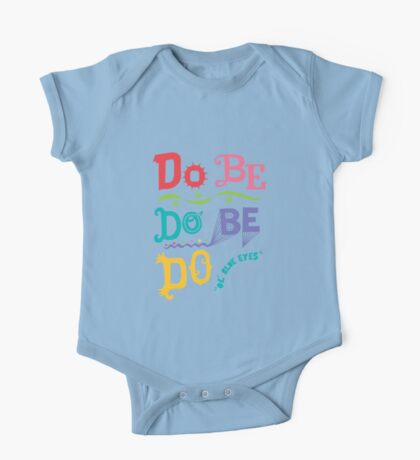 Do Be Do Be Do  Kids Clothes
