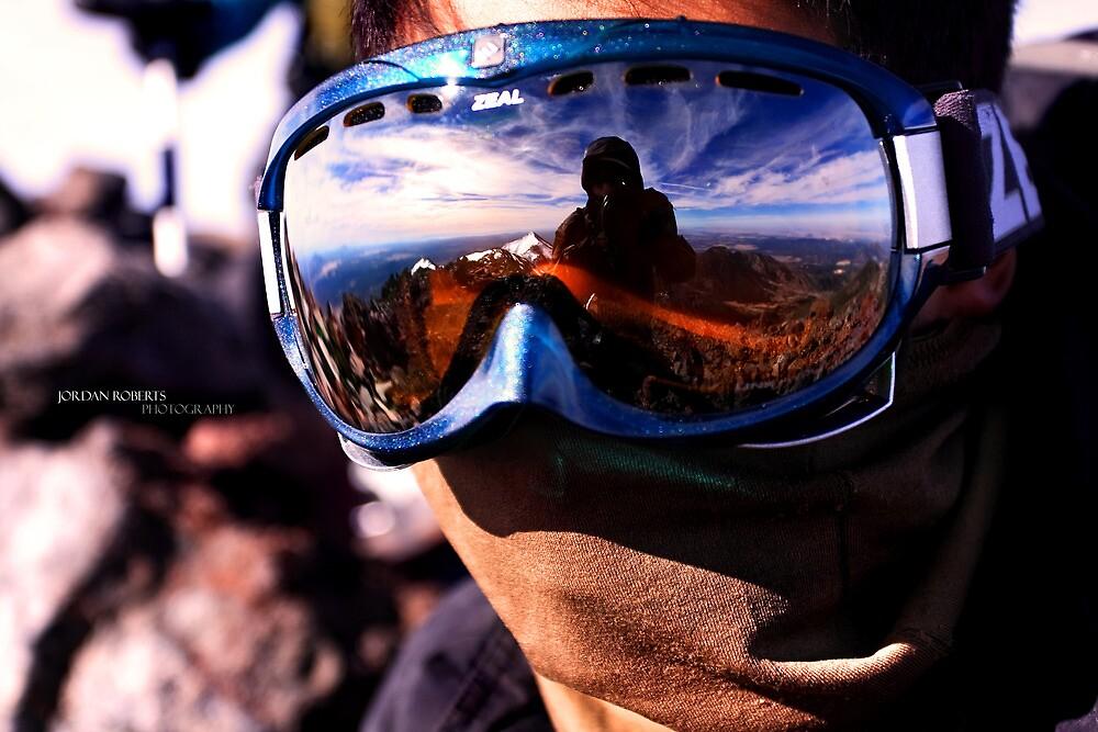Summit 180 by RobertsPhoto
