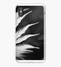 Go the All Blacks! iPhone Case