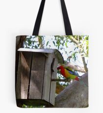Sorry We're Closed For Renovation Tote Bag