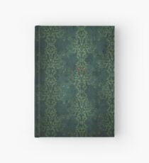 Wallpaper Fhtagn! Hardcover Journal