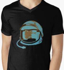 Space Gear T-Shirt