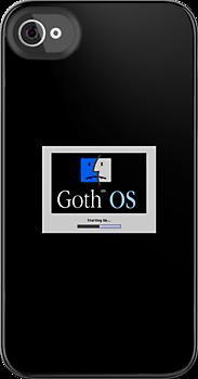 Apple system 7. 5. 3 download.