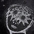 Electro 2011 by grarbaleg