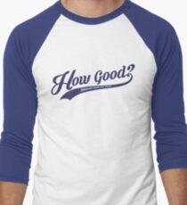 How Good (Navy) T-Shirt