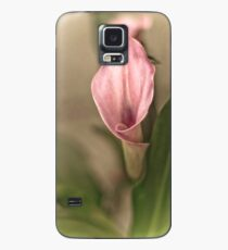 Cala - I Phone Case Case/Skin for Samsung Galaxy
