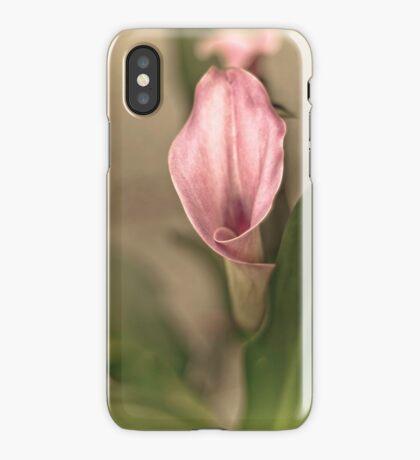 Cala - I Phone Case iPhone Case