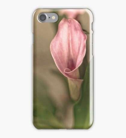 Cala - I Phone Case iPhone Case/Skin