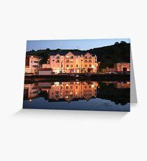 Bantry - Ireland Greeting Card