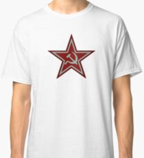 MW3 Spedsnaz Classic T-Shirt