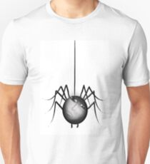 Spiderwoman T-Shirt