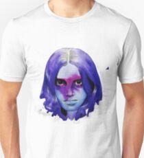 Cerulean Unisex T-Shirt