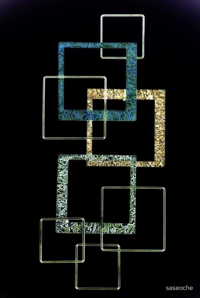 Square by saseoche